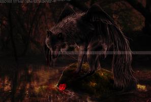 k i n g d o m by ghostlyspirit