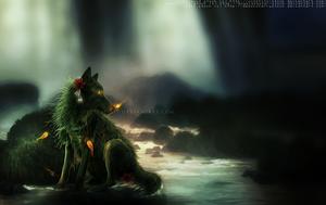 Welcome, Christmas by ghostlyspirit