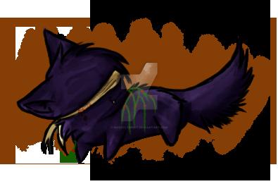 [Image: jackal1_by_ghostlyspirit-d62nzef.png]