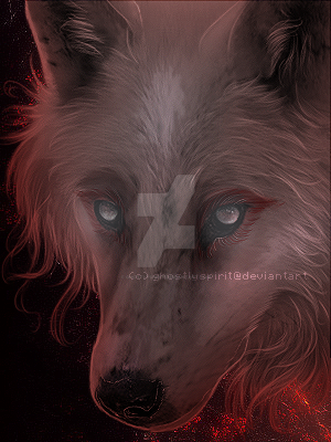 Gawain Avatar by ghostlyspirit