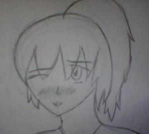 charmra's Profile Picture