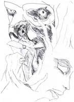 MithraDizzy by ferretwraith