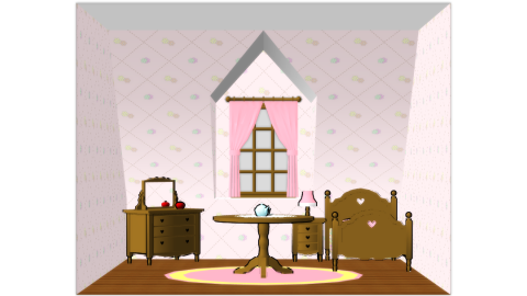 Knitting room-Ahuy dl by MikuPirate