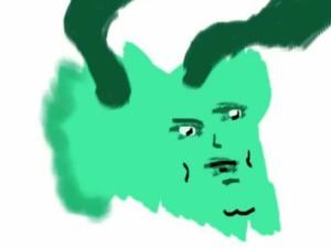 MrPoodleDoop's Profile Picture