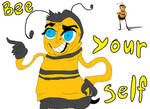 Bee Your Self