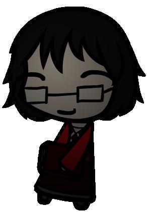 princesskiki00's Profile Picture