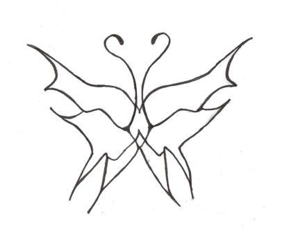 011 Butterfly