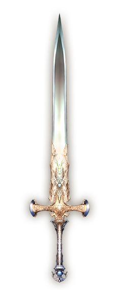 Characters: Demons 3c1481e1a89a67d5775d17be03abc3cc_by_akiyamamoto77-daz7tx8