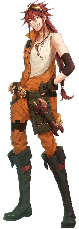 Characters: Human - Page 2 E2ceb51e7079b13e8af85bd6071ca7dd_by_akiyamamoto77-daz8kfw