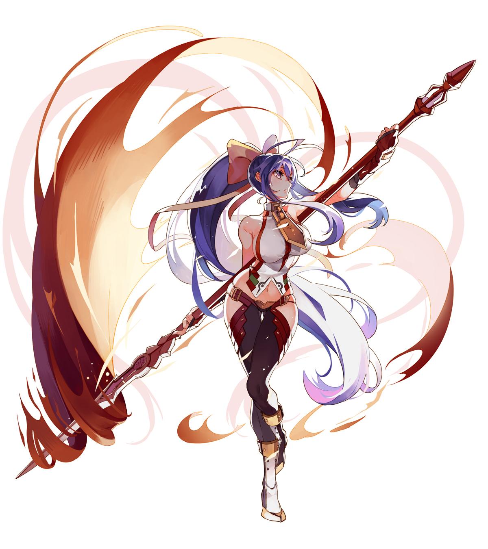 Characters: Mercenaries - Page 2 B3bc93925686a8f6e8f1f7a15b4ef164_by_akiyamamoto77-dazn1xn