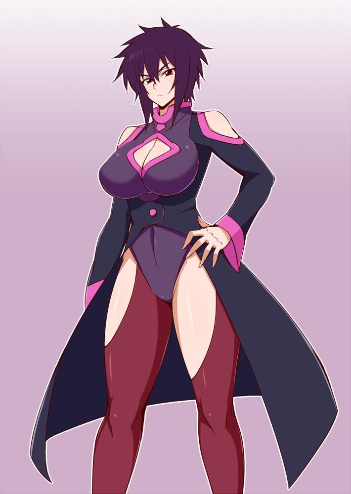 Characters: Human - Page 2 9f4d6b6cf514f76028f26a1b7fc839cb_by_akiyamamoto77-db249ia