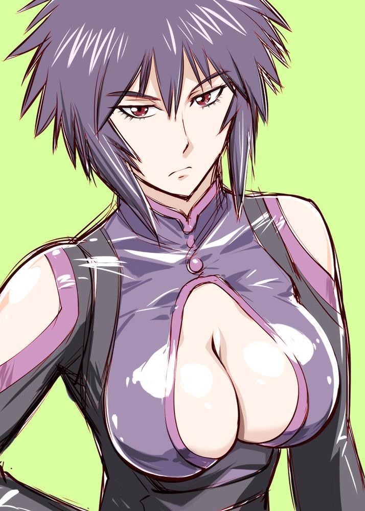 Characters: Human - Page 2 0ba107470fe37b301f9978a5256c5359_by_akiyamamoto77-db249jh