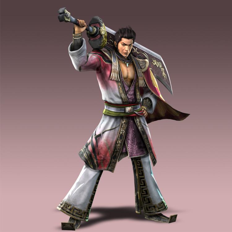 Characters: Human - Page 2 Sakon_wo3_dlc_sp_by_akiyamamoto77-db5d9wg