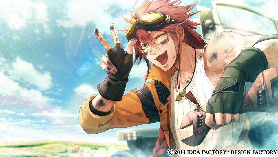 Characters: Human - Page 2 2015_05_27_082913_by_akiyamamoto77-db6qabn