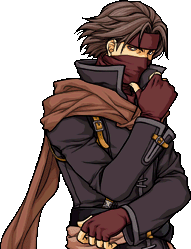 Characters: Human - Page 2 Fe9_volke_portrait_2_by_akiyamamoto77-db7dnx4