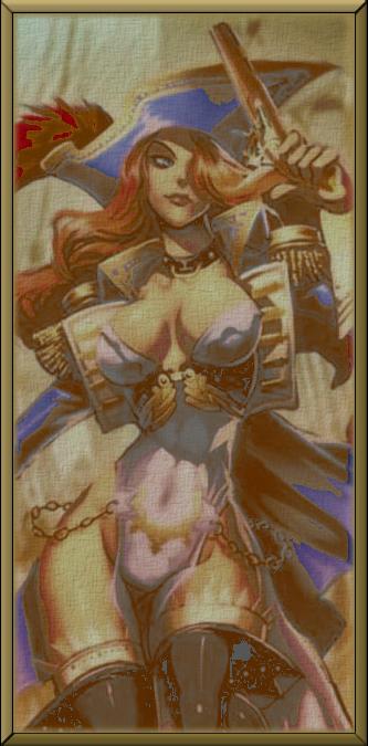 Characters: Human - Page 2 Lady_mary_killigrew_portrait_2_by_akiyamamoto77-dbbykbw