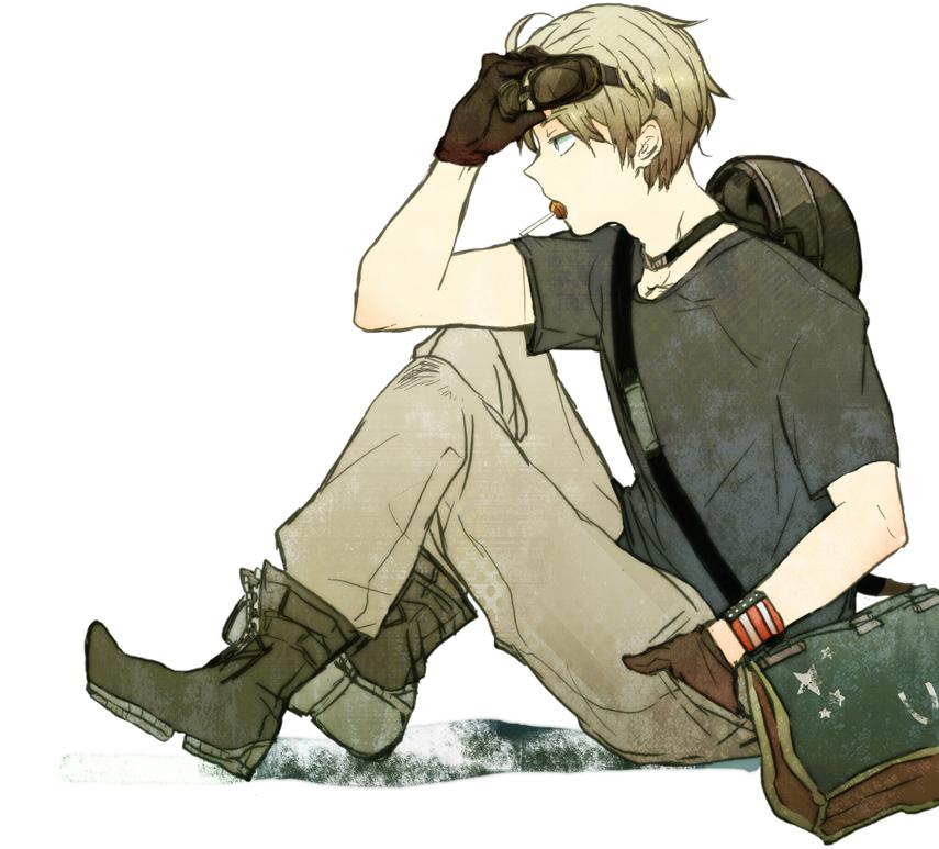 Characters: Mercenaries - Page 2 __2333866__7d81d834a893092eebfdf2c09f1ac198_by_akiyamamoto77-dbq41gn