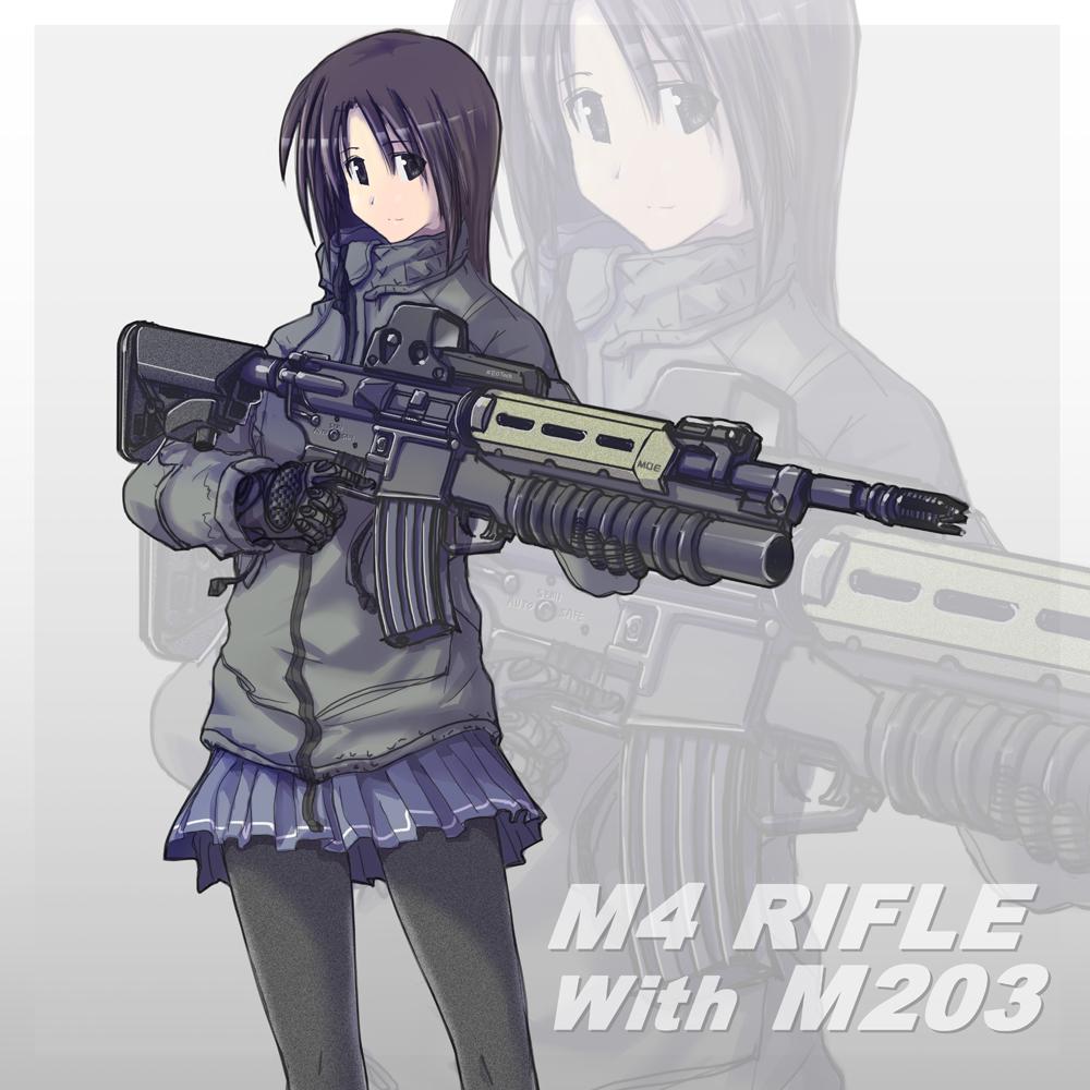 Characters: Mercenaries - Page 2 __original_drawn_by_tom_keith__6807d2186a5bc371f90_by_akiyamamoto77-dbq41so