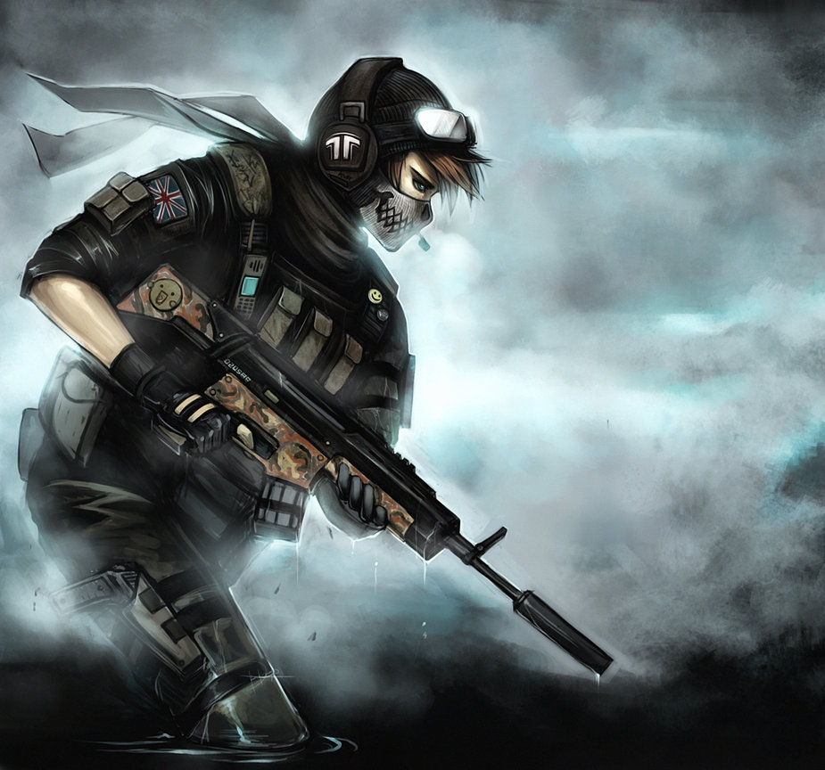 Characters: Mercenaries - Page 2 Cd1a104225e8fc37217f2e7feabc9cc8_by_akiyamamoto77-dbq5b5u
