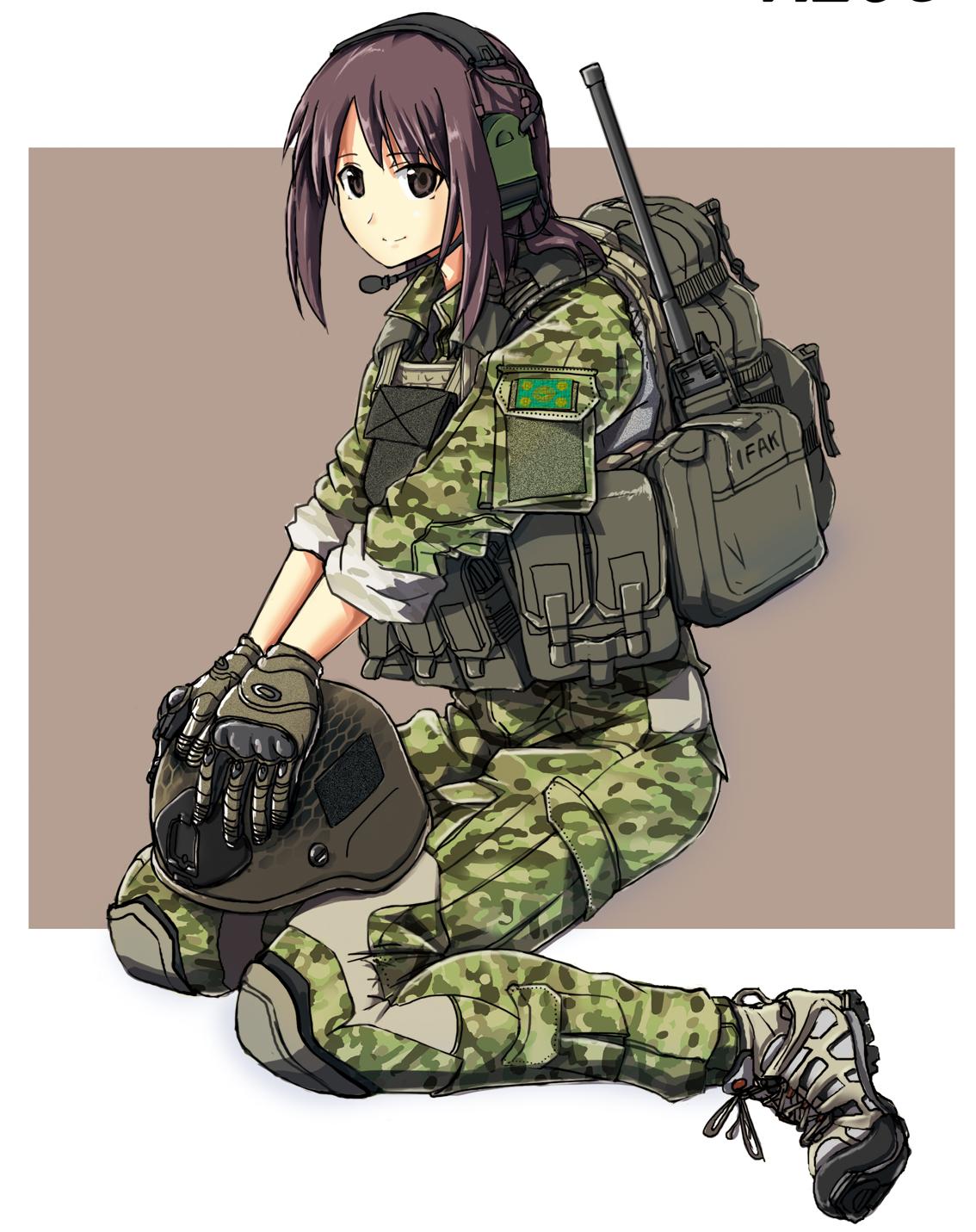 Characters: Mercenaries - Page 2 Fukami_chiba1_by_akiyamamoto77-dbq5dhk