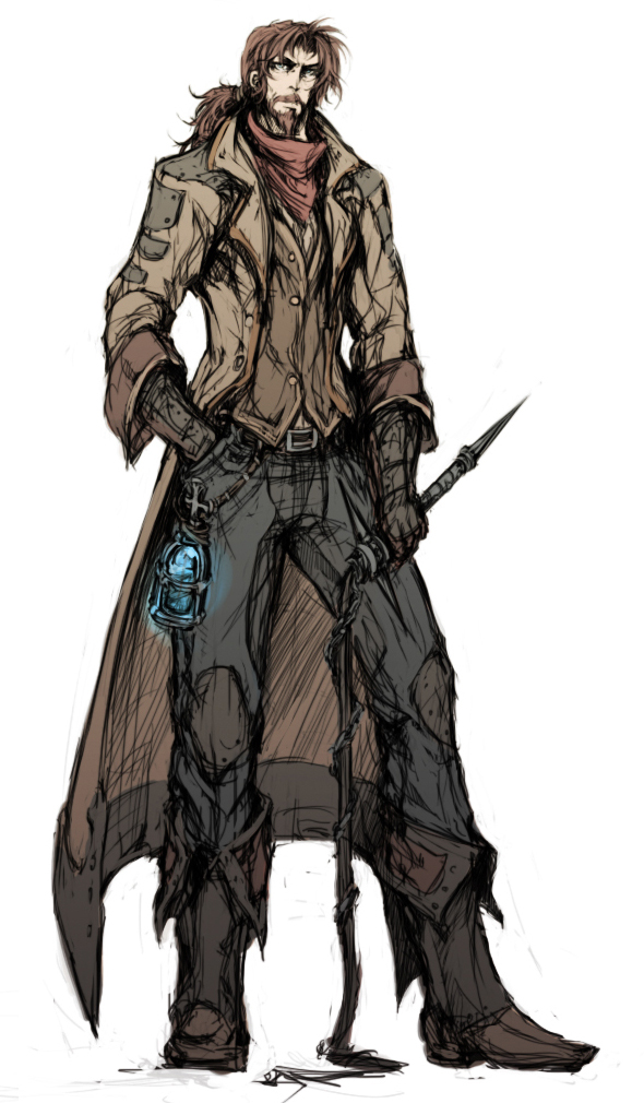 Characters: Human - Page 3 Cyrus_by_akiyamamoto77-dbs8nrx
