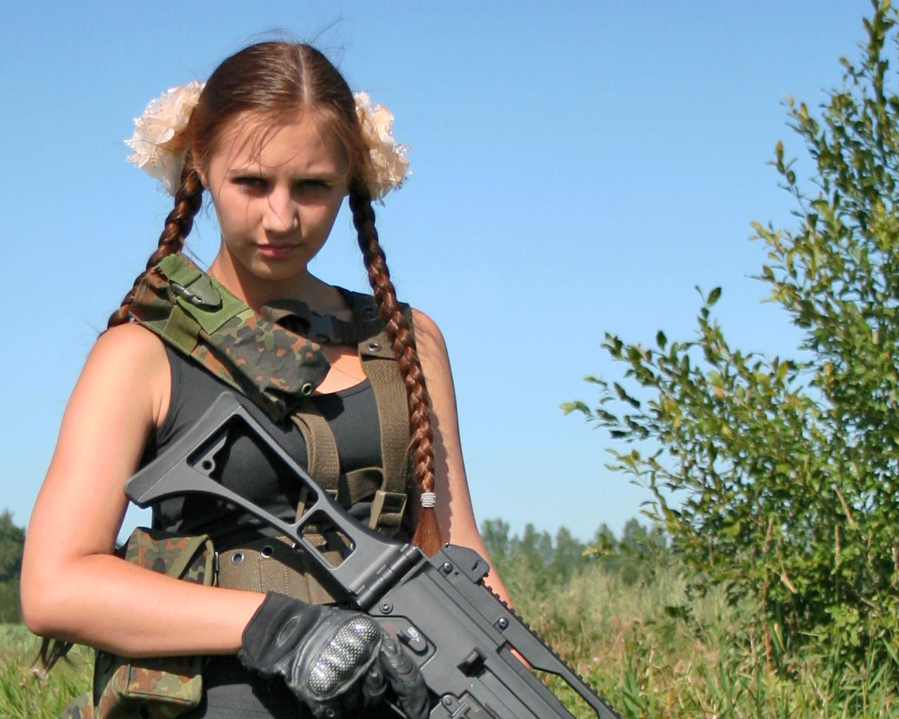 ヨーロッパ系の美少女の画像くださいなYouTube動画>1本 ->画像>115枚