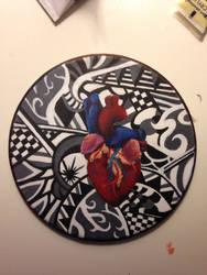 Heart by xXNike-KovadrinXx