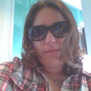 batgirl39's Profile Picture