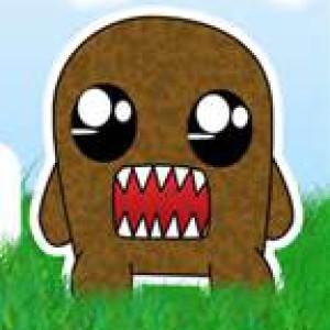 Toastergal's Profile Picture