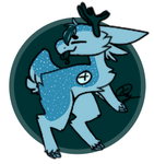 Jack Frost Adopt
