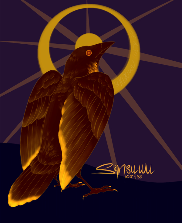 sun_crow_iii_by_drcerberus-dbin6nj.png
