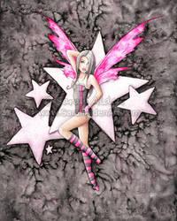 Rock N Pink