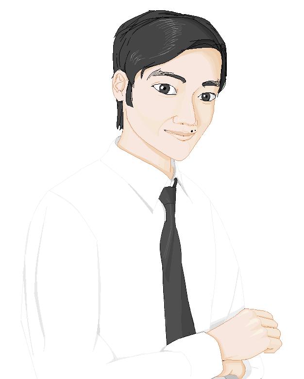 emerel's Profile Picture