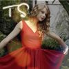 Taylor Swift Icon 8 by CharlieH-xoxo