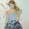 Taylor Swift Icon 11 by CharlieH-xoxo