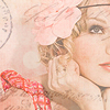 Taylor Swift Icon 13 by CharlieH-xoxo