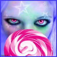 Lady Piruleta by mysteria-dl