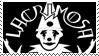 Lacrimosa Stamp by mysteria-dl