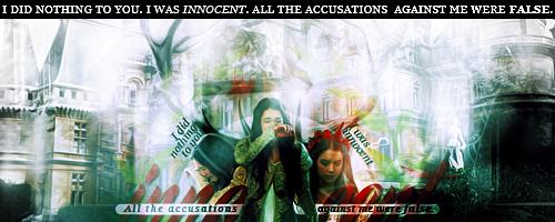 Anne Boleyn. by kristiqnm