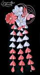 Confectionery Princess Kanzashi