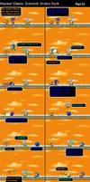 Robotnik Strikes Back Part 21