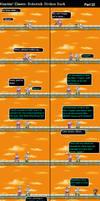 Robotnik Strikes Back Part 22