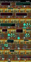 Robotnik Strikes Back Part 26