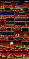 Robotnik Strikes Back Part 28a