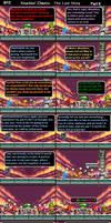 The Last Story Part 9 by SolarBlaze