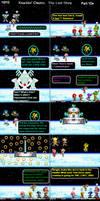 The Last Story Part 10e by SolarBlaze
