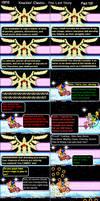 The Last Story Part 10f by SolarBlaze