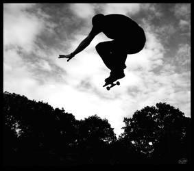 Gudde Air by FirGeL