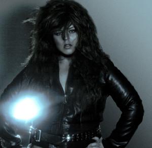 LacieMelhart's Profile Picture
