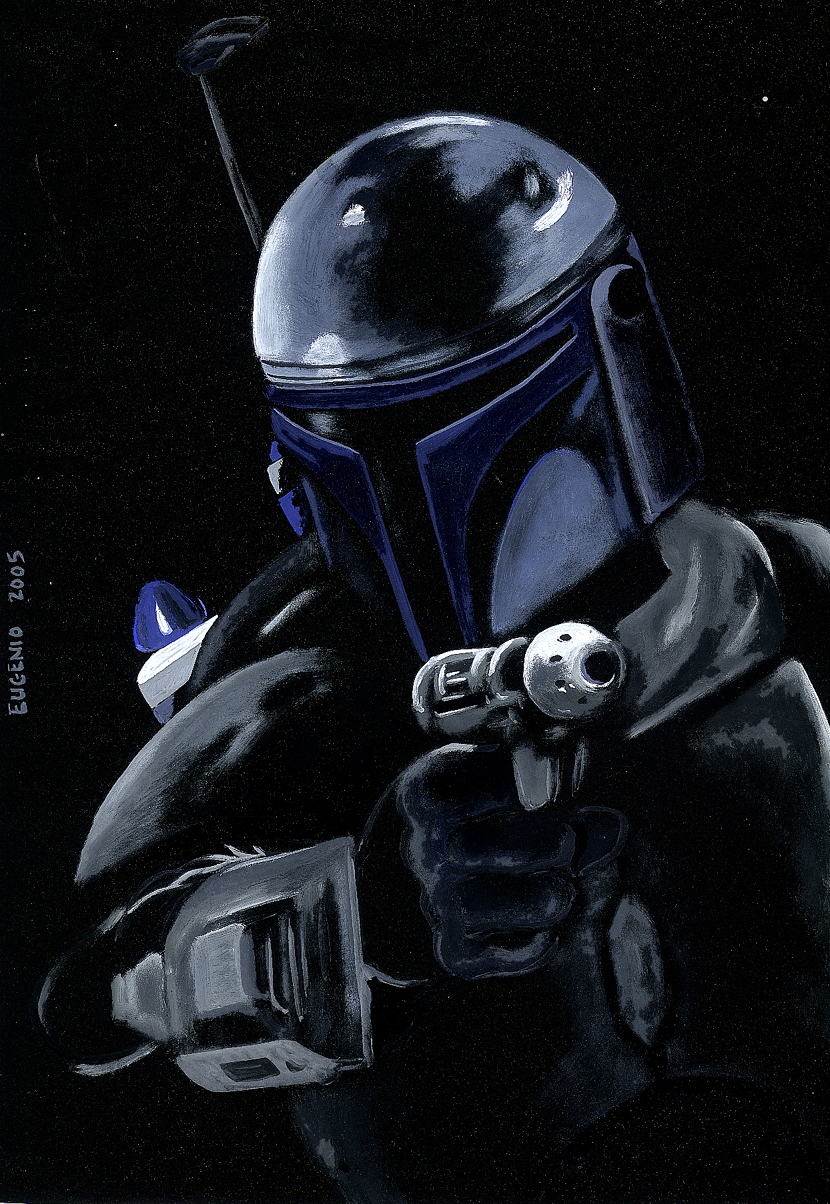 mandalorian wallpaper iphone
